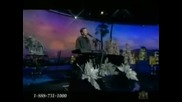 Terry Macalmon - The Sound of Worship