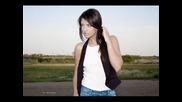 Tom Boxer Morena My love Kickdj Remix *hq*