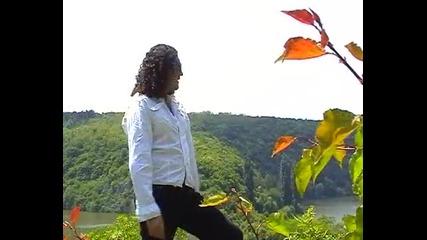 Господ е българин-деян Неделчев-/официално видео/-2011