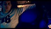 Rui Da Silva feat. Cassandra - Touch Me [ H Q ]
