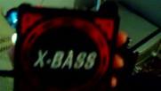 X Bass Cok Bass Uran Super Radyom Benim Ya Dokeri Ortali Direk Ya Uz 2017 Hd