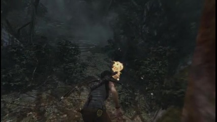Tomb Raider (тоя път в мазе!!!) 4#