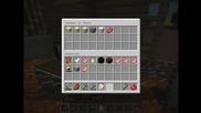 Minecraft 1.6.4 multyplayer - ep.1