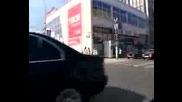 Тоя шофъор нее наред!!!!
