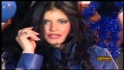 Анелия - Само тази нощ (2002)