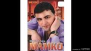 Mamko - Najmiliji grade - (audio 2008)