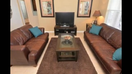 Windsor Hills Resort Rental