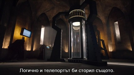 Doctor Who s09e11 (hd 720p, bg subs)