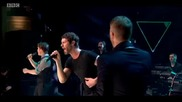 Take That Live at Bbc Radio 2 In Concert 2014 Full Concert