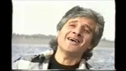 Panaiot Panaiotov - Ohridskoto ezero (1994)