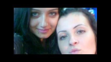 Boryana Y Teodora