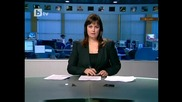 Гдбоп пак затвори торент-тракер веднага след отхвърлянето на Acta в Европа