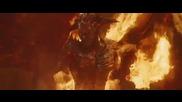 Percy Jaskson Olimposlular Simsek Hirsizi 2 Tr Dublaj Film Yonetmen The Oscars Movies Holywood Studi