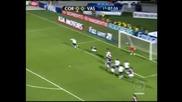 Ronaldo Best Trick Ever - Corinthians