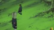 Naruto Shippuuden - 32 [ Бг Субс ] Високо Качество