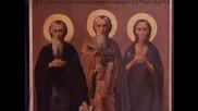 Българските манастири- Благовещение /еп.1/