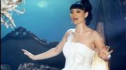 Софи Маринова - Боледувам (2009)