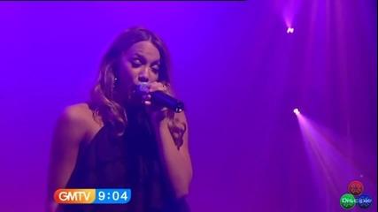 Agnes - Release Me Live 2009