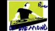 Dj Daemond - Dance , House , Electro Mix !