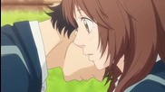 Ao Haru Ride - 03 / Eng Subs