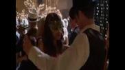 Tanca Na Selena Gomez.wmv
