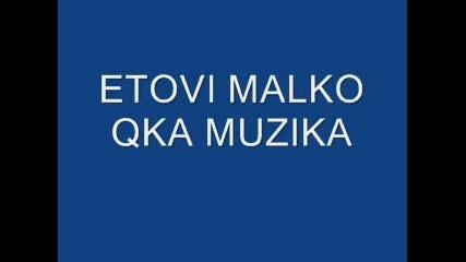 Malko Qka Muzika