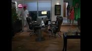 Бурята епизод 96, 2013
