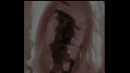 Guns N Roses - This I Love - превод