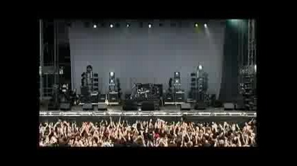 London After Midnight - Kiss (live)