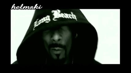 * hq * snoop dogg - drop it like its hot