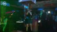Глория - За добро или зло и Ангел с дяволска душа(акапела от Plazza 06.12.2012) - By Planetcho