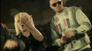 2014 Juice & Vera Matovic - Verka + Juice (official Hd Video) 2014