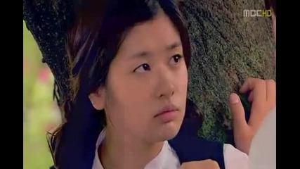 (preview) Baek Seung Jo Oh Ha Ni I Need this