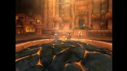World Of Warcraft Remix by Dj Nautilus