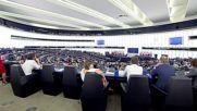 France: 'No a la carte access' to single market for UK - Juncker