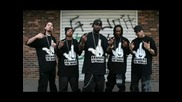 Young Buck & Cashville Records - Money.flv