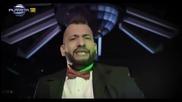 Джамайката и Цеци Лудата Глава & Dj Галка - Пия за колектива
