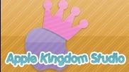 Apple Kingdom Studio [ Audition Open ]