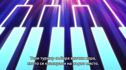 Himouto! Umaru-chan - 04 [1080p] Бг. Субс.