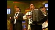 Halid Beslic - Zlatne strune - (Live) - (Arena Zagreb 2009)