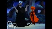 Hercules - S01ep51 - The Big Show part1