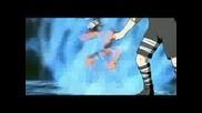 Real Ninjas Lol 2