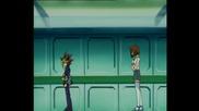 Yu - Gi - Oh! Епизод.144 Сезон 3 [ Бг Аудио ] | High Quality |