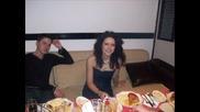 26.12.2009 Aniii