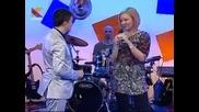 Ivana Selakov - Halo halo - (TV Košava)