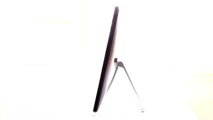 Дизайнерски Тъчскрийн Монитор - Dell P2314T