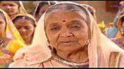 Jai Shri Krishna - 27th April 2009 - - Full Episode