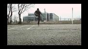 Freestyle България 3