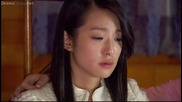 Miss Rose ep 20 part 3