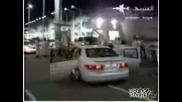 Extreme car tunning/няй - якия тунинг